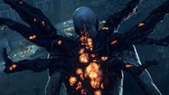 Dying Light 2 Gameplay Trailer Releasetermin