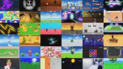 Game Bilder Garage