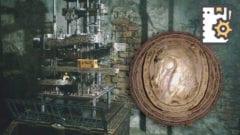 Resident Evil 8 - Lösung
