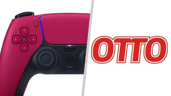 DualSense kaufen - Otto