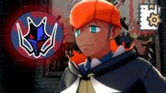 Pokémon Schwert und Schild - Komplettloesung 11