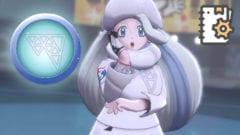 Pokémon Schwert und Schild - Komplettloesung 9