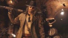 Resident Evil 8 - Tipps
