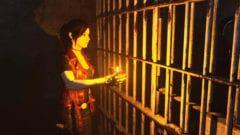 Resident Evil Code Veronica X - Bild