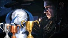 Resident Evil 8 Trophäen Liste Trophy Guide