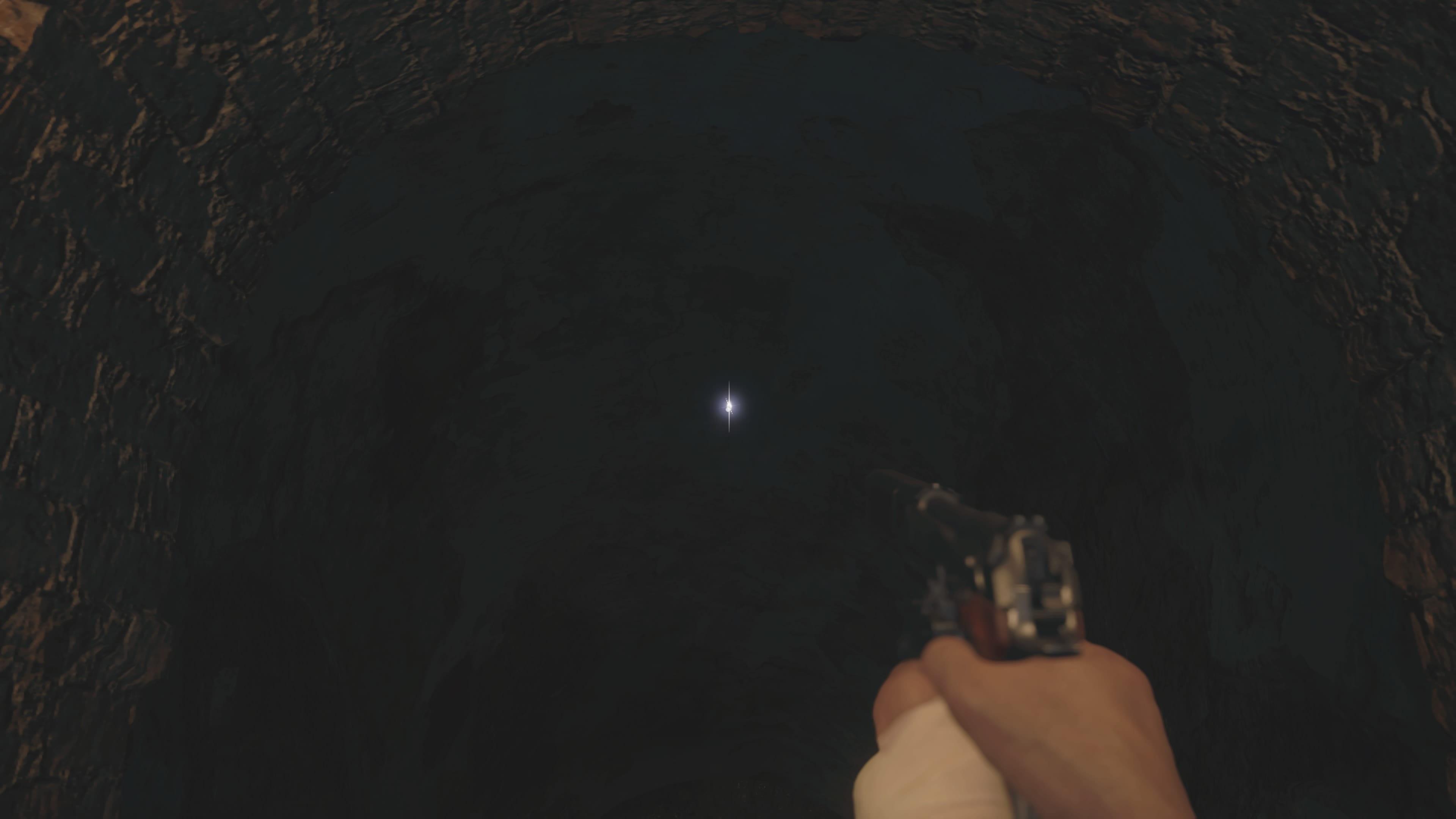 Resident Evil 8: Herausforderung Geologe (Lösung)
