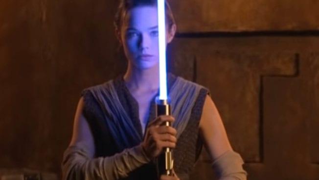 Star Wars Galactic Starcruiser - Bild