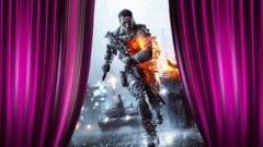 Battlefield 6 Ankündigung