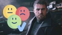 Resident Evil 8 Village Wertung Übersicht