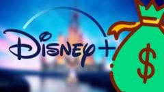 Disney Plus Preiserhöhung