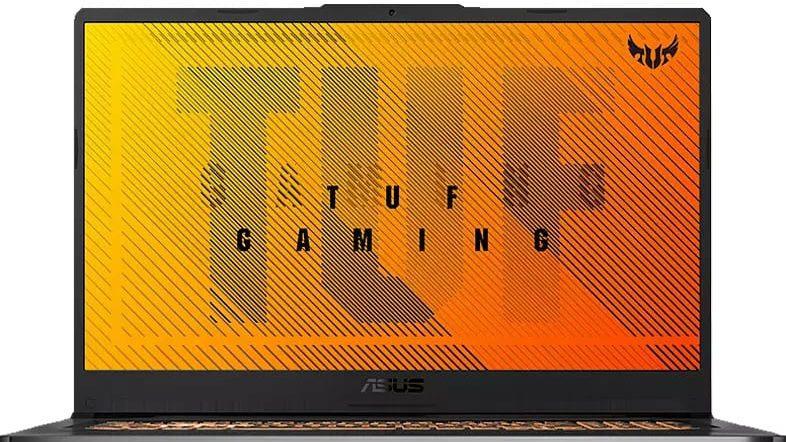 Die besten Gaming-Laptops unter 1.000,- Euro - Kaufberatung für Einsteiger