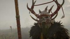 Assassin's Creed Valhalla Zorn der Druiden Kinder der Danu