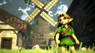 New Nintendo Switch Pro: Kein Lebenszeichen auf der E3, wann kommt sie?