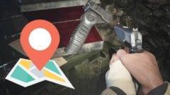 Resident Evil 8 - Alle Waffen