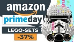 Amazon_Prime_Day2021 - Stormtrooper Lego