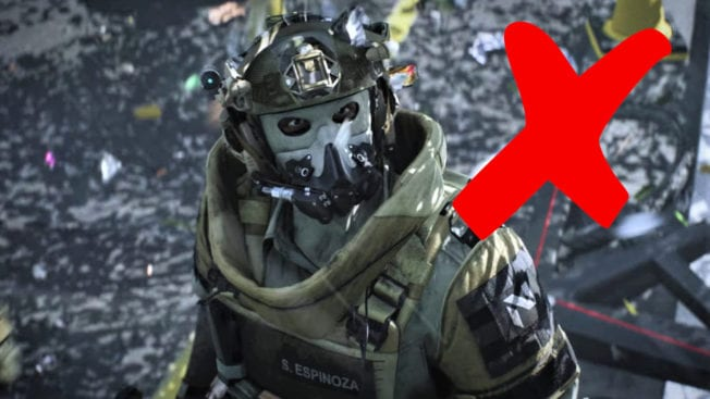 Battlefield 2042 keine Kampagne kein Battle Royale