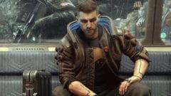 Cyberpunk 2077 PlayStation Store-Rückkehr Kriterien