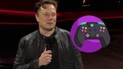 Cyberpunk 2077 - Tesla - Spielbar wie PS5