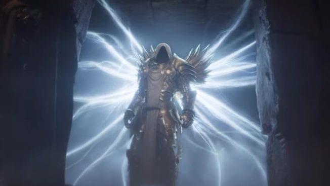 Diablo 2 Resurrected - Releasetermin