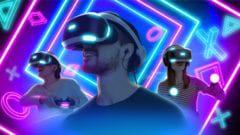 PlayStation VR Highlights Sommer 2021
