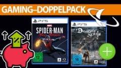 Gaming-Doppelpack