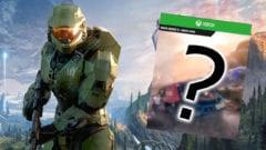 Xbox Series X/S neues Hüllen-Design
