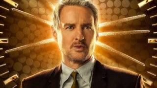 Neue Marvel-Serie Loki legt Rekordstart bei Disney Plus hin