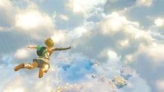 The Legend of Zelda Breath of the Wild 2 Name E3 Nintendo Direct Link Nachfolger Fortsetzung Seqeuel