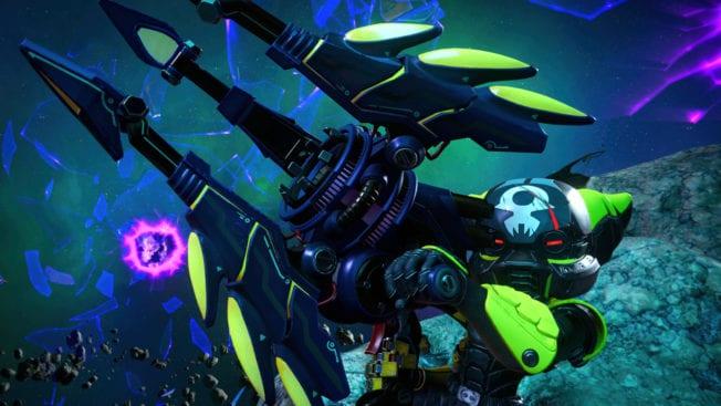 Ratchet Clank Rift Apart RIDA 8 RYNO 8 Guide