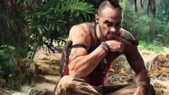 Far Cry Sale im Ubisoft Store