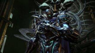 Stranger of Paradise - Final Fantasy Orgin - Bild 1
