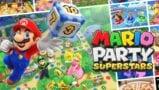 Super Mario Superstars