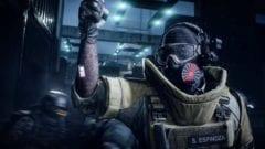 Battlefield 2042 - Spezialisten