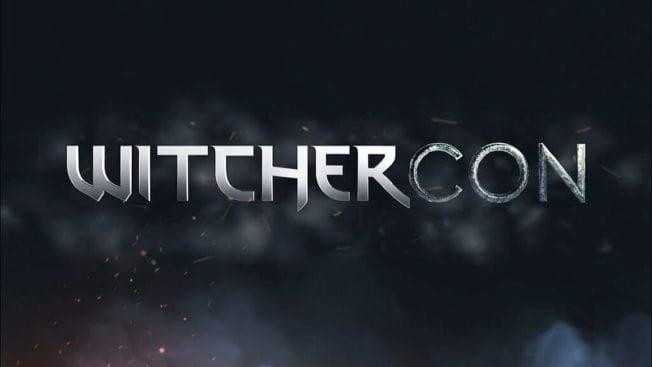 WitcherCon Zeitplan Ablauf Stream