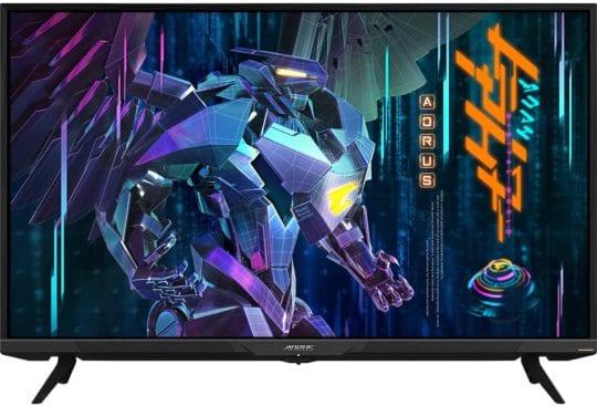 Gaming-Monitore mit HDMI 2.1 - Kaufberatung