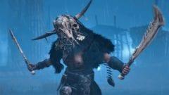 Assassin's Creed Valhalla Einhand Schwert