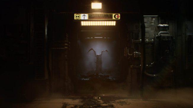 Dead Space - Remake - Bilder 1
