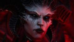 Diablo 4 - Wer ist Lilith - Aufmacherbild