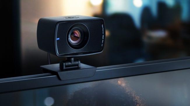 Elgato Facecam Test Review