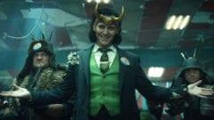 Loki Episode 4 MCU Zeitlinie