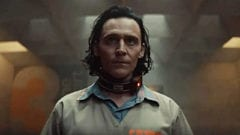 Loki TVA Episode 5