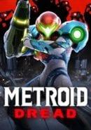 Metroid Dread für Nintendo Switch