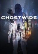 Ghostwire Tokyo Produkt