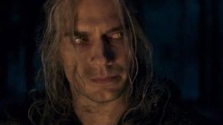 The Witcher Staffel 2 Trailer