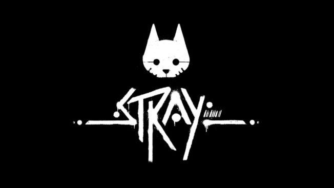 Stray: Das Katzenspiel wurde verschoben, aber es gibt neues Gameplay im Trailer und eine PS4-Version.