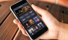 Disney Plus App Tipps Downloads