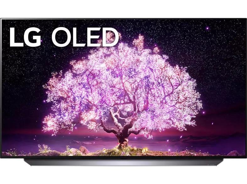 TV-Kaufempfehlung: Die besten Fernseher für die PS5 bei Media Markt