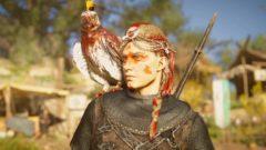 Assassin's Creed Valhalla Sigrblot-Fest