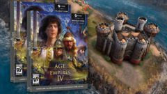Age of Empires 4 - Preorder-Guide