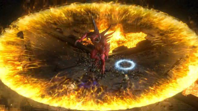 Diablo 2 Resurrected - Bilder